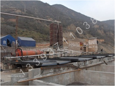 选钢渣设备,钢渣选铁设备,钢渣选矿设备,钢渣处理设备