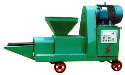 机制木炭加工设备_木炭机、机制木炭设备、木炭机制造厂